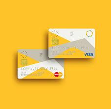 Visa Card Designs Pin By Karman Leung On Credit Card Designs Credit Card