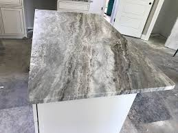 fantasy brown marble counter tops