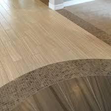 beautiful ceramic tile over vinyl flooring of ceramic tile over vinyl flooring vs laminate in bat cost with idea vinyl flooring