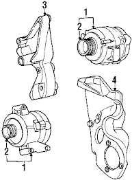 Ford externally regulated alternator wiring   YouTube also  furthermore Wiring diagram for 1987 Ford truck   Ford Truck Enthusiasts Forums further Diagram for serpentine belt ford F350 DIESEL TRUCK also 1999 Pontiac Sunfire Fuse Box  Wiring  All About Wiring Diagram besides Ford F 350 Alternators   Generators   eBay additionally  also 1984 Ford F150 Wiring Diagram 1984 Ford Thunderbird Wiring Diagram as well 2001 Ford F350 Wiring Diagrams   Dolgular likewise 2001 F350 Wiring Diagram Ford Super Duty Wiring Diagram • Wiring also 02 Ford F350 Wiring Diagram   Wiring Diagrams. on 2001 ford f 350 alternator diagram
