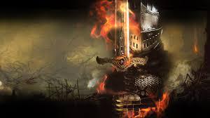 hd wallpaper background image id 317234 1920x1080 video game dark souls