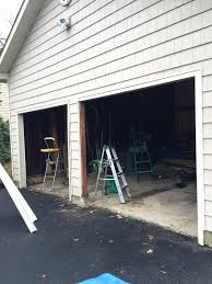 garage door spring repair cost medium size of door door spring repair cost garage door company
