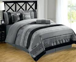 full size of grey nursery bedding sets uk bed sheets argos dunelm bedspread delightful queen blue