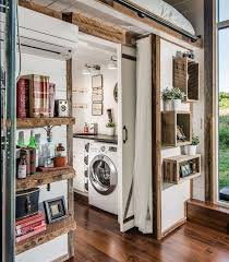 1000 Ideas For Home Design And Decoration 100 Ideas About Tiny House Interiors On Pinterest Neat Design 95