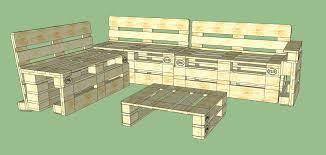 euro pallet furniture. Euro Pallet Furniture O