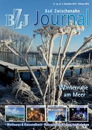 Bz Journal Winterausgabe By Büntingmedia Issuu