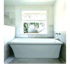 best alcove bathtub best alcove bathtub alcove cast iron bathtub bathtubs x cast iron alcove bathtub best alcove bathtub