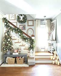 decorate stairway wall staircase landing designs stairway wall decorating ideas decor style