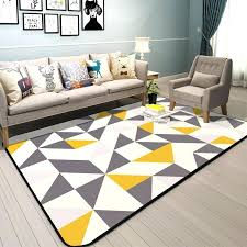 all modern outdoor rugs best cool interior design ideas modern outdoor rugs modern zen outdoor rugs modern outdoor rug