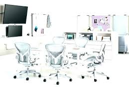 Apex Office Design Office Furniture Catalogue Mediajam Co