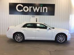 2018 chrysler 300 touring. beautiful 2018 for sale in fargo new 2018 chrysler 300 touring sedan to chrysler touring