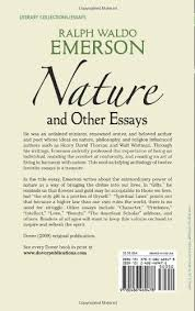 essay nature co essay nature