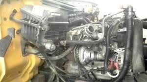 international dt maxxforce engine low power tip mechanics hub toolbox