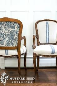 brilliant excellent fabric for reupholstering dining room chairs breathtaking best fabric for dining room chairs remodel