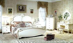country contemporary furniture. Country Contemporary Furniture White French Style Bedroom Cheap Modern .