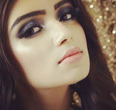 based in wolverhton anu malhi is for sure the most stylish make up artist i have been privileged to work with not only does she never fail to make her