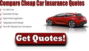 How To Get Car Insurance Quotes MoWardHUB Adorable Insurance Quotes For Car