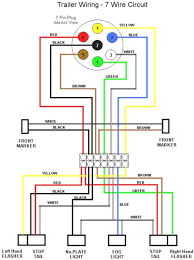 3 wire submersible pump wiring diagram trailer wiring color code 7 pin at Terry Trailer Plug Wiring Diagram 7