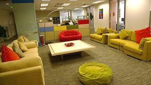 google office inside. planning room · office canteengoogle google inside