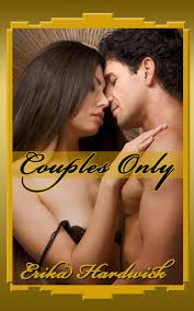 Couples Only A Slutty Wife Swingers Orgy at Sex Club Erotica.