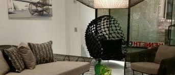 kenneth cobonpue furniture. bestinteriordesignerskennethcobonpuenewshowroomin kenneth cobonpue furniture