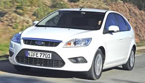 2018 ford focus rs. plain 2018 2018 ford focus econetic rumors ford focus rs st to rs