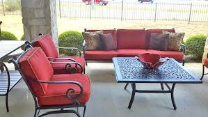 georgetown patio and fireplace fireplace and patio perfect patio chairs on patio furniture georgetown patio fireplace