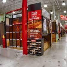 Tile Decor Wayne Nj Floor Decor 60 Photos 60 Reviews Home Decor 60 2