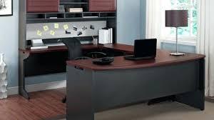 U Shaped Desk Ikea U Shaped Desk Small All Office Design Ikea Galant