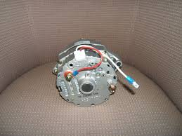 wiring diagram for a one wire alternator the wiring diagram chevy one wire alternator wiring nilza wiring diagram