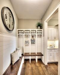 Laundry Room Mud Room Designs  Interior House PlanMud Rooms Designs
