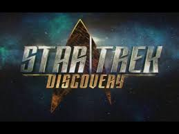 Image result for star trek discovery gifs