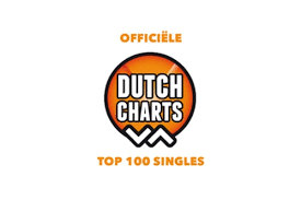 Dutch Charts Top 100 Afspeellijst De Top 100 Singles In Nederland Week Van 1
