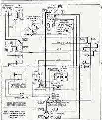 1999 ezgo txt wiring harness diagram wiring diagram libraries 1999 ezgo txt controller wiring diagram wiring libraryimages 1999 ez go electric golf cart wiring diagram