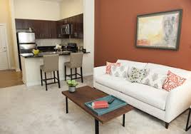 link apartments manchester richmond va spacious interiors smoke free livingyour