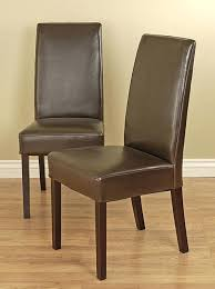 dining chairs ikea dining chairs leather dining room chairs on dining chairs room chair covers ca dining furniture ikea uk