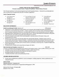 Master Data Management Resume Samples With Sample Human Resources ...