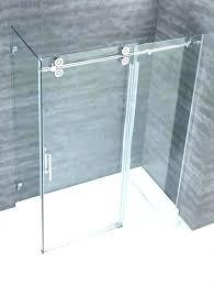 ove shower door shower door shower door installation shower doors decors inch tempered shower door installation