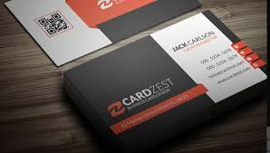 Free Design Business Cards 53 Business Card Templates Pages Word Ai Psd Free