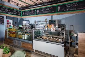 Dessert shop in sofia, bulgaria. Memo Sweet House Grabo Mobile
