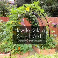 Small Picture Diy garden arch Garden design ideas Pinterest Garden arches