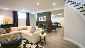 Basement Remodeling Boston Decor Unique Ideas