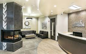 Medical office designs Waiting Room Modern Medical Office Design Contemporary Real Estate Of Design Awesome Modern Medical Design Modern Medical Interior Devtard Interior Design Modern Medical Office Design Chernomorie
