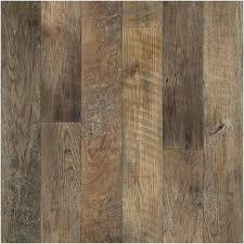 home depot vinyl tile bathroom floor plank flooring