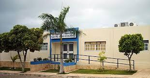 Resultado de imagem para prefeitura de maxaranguape