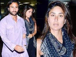 best bollywood actress without makeup
