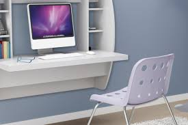 full size of desk diy wall mounted desk organizer beautiful ikea malaysia floating awesome wall