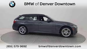 BMW 3 Series bmw 3 series wagon for sale : Bmw 3 Series Station Wagon In Colorado For Sale ▷ Used Cars On ...