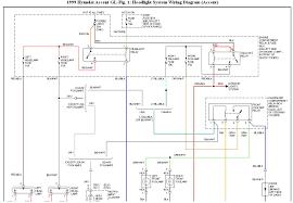 hyundai imax wiring diagram hyundai wiring diagrams online hyundai elantra j2 wiring diagram hyundai wiring diagrams
