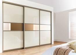 Sliding Doors For Bedroom Entrance Home Design Ideas - Bedroom wardrobe sliding doors